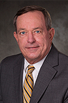 walter-mcclelland-georgia-attorney