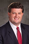 James Scarbrough - Georgia Attorney